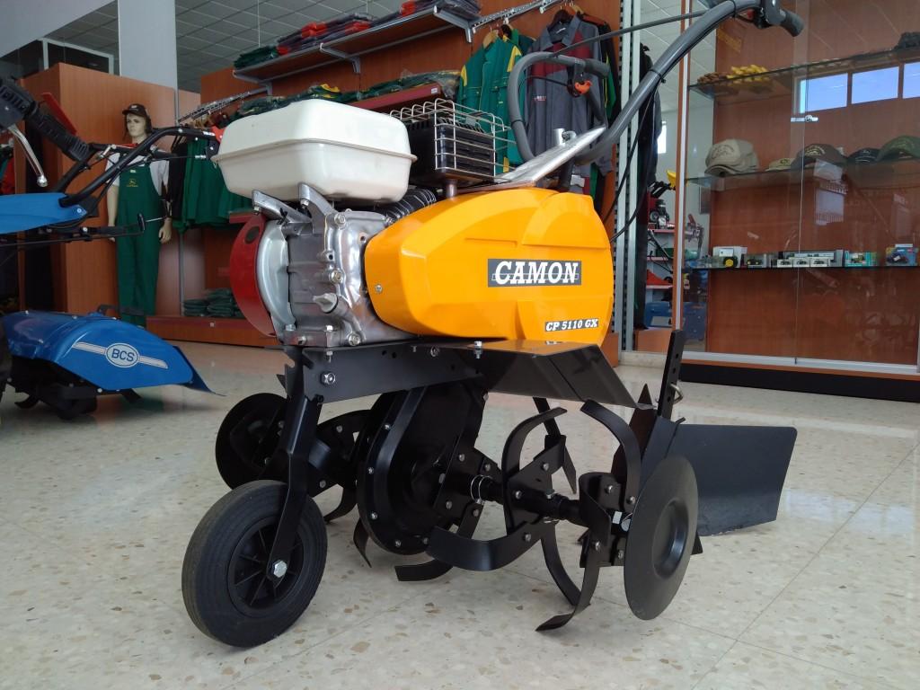 CP5110 GX