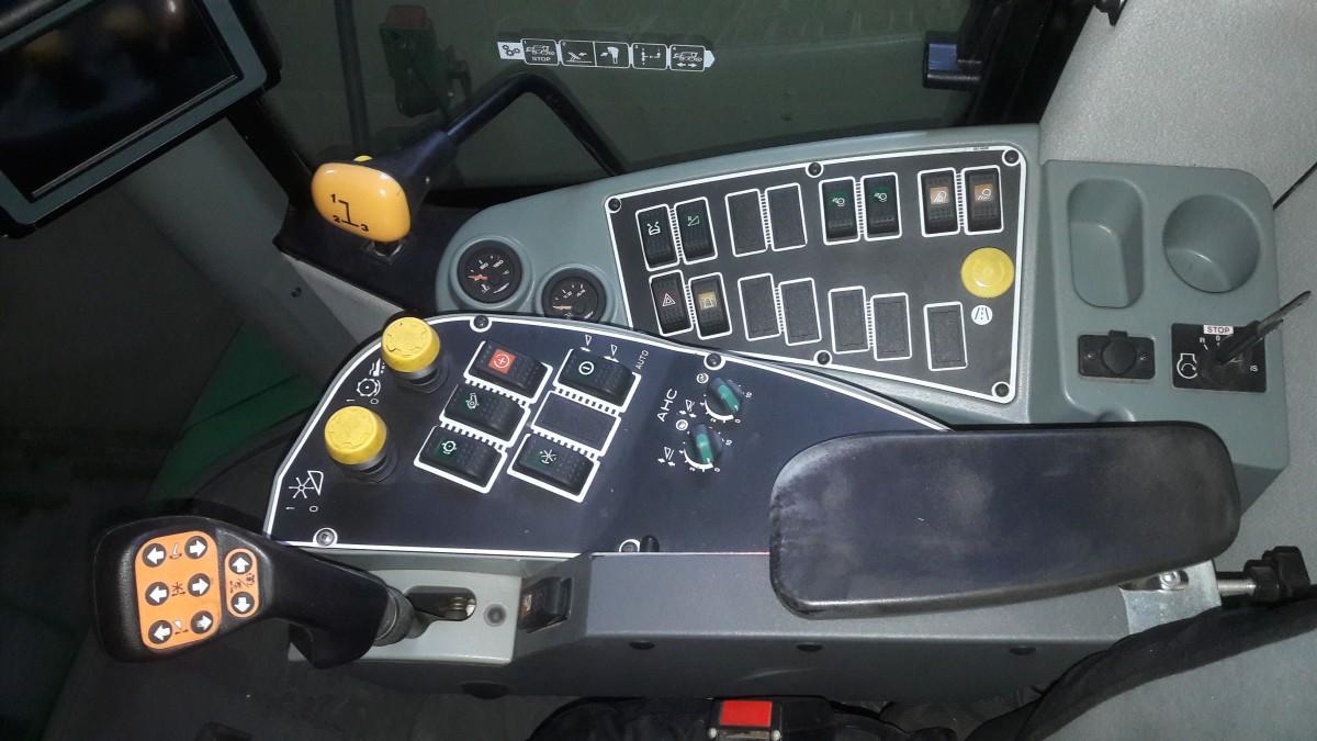 W 440