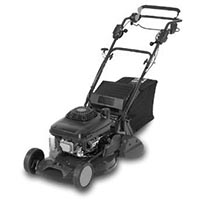 Lawn & Garden Equipment and Leisure