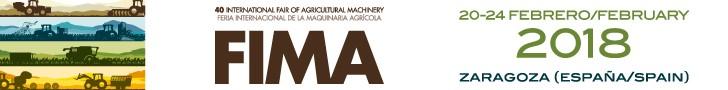 FERIA DE ZARAGOZA 2018