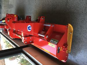 TH-1600