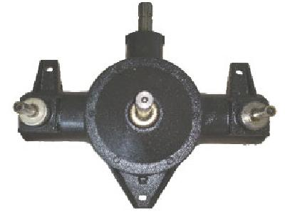 SGDP0100