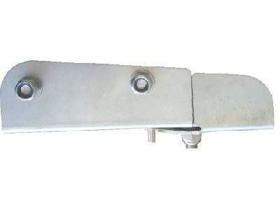R-170I
