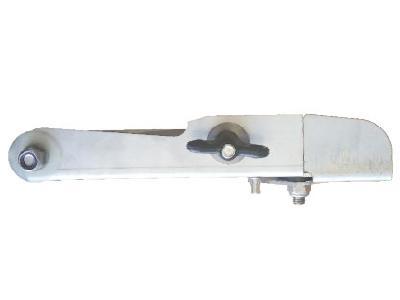 R-215I