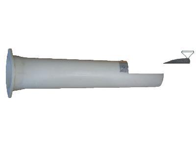 KIT-6I