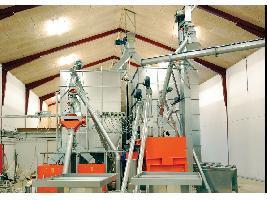BM Silofabrik