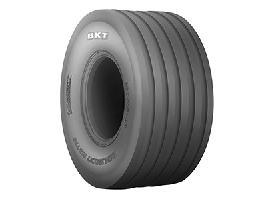 RIB 775 BKT