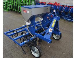 Cultivador binador AP200 Ad-Rol AB GROUP