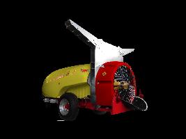MAX-FRUIT Atomizadores GBV