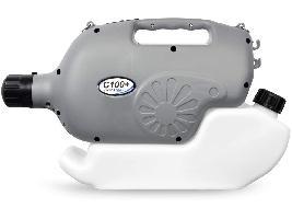 Nebulizador en frío C100+ VectorFog