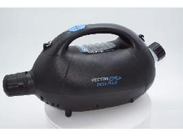 Nebulizador de bateria DC20 + VectorFog