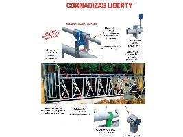 Cornadizas CK industries