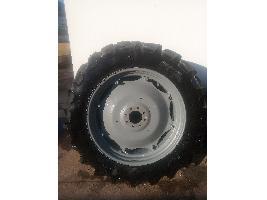 Neumáticos Ca