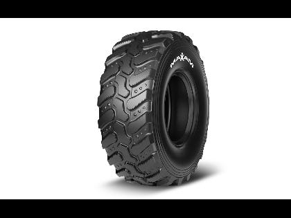 """Neumáticos vehículos de construcción MAXAM MS910R"""""""