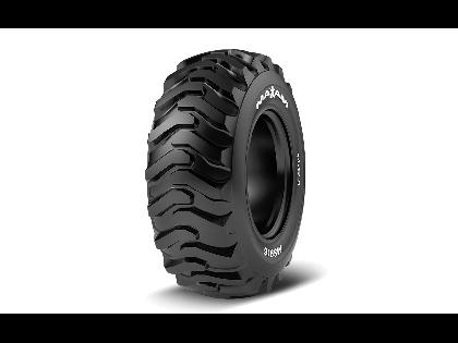 """Neumáticos vehículos de construcción MAXAM MS916"""""""