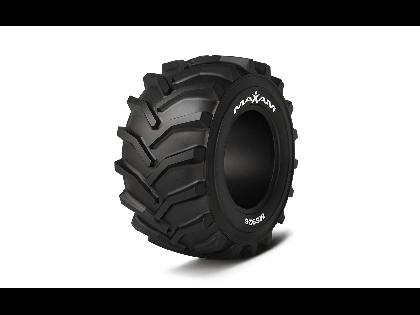 """Neumáticos vehículos de construcción MAXAM MS926"""""""