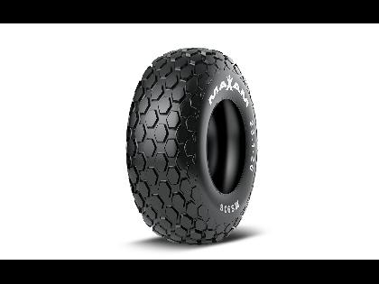 """Neumáticos vehículos de construcción MAXAM MS938"""""""