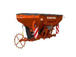 SH1650 Kubota