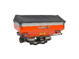 DSM-W 1100-1550-2000 Kubota