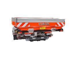 DSX-W 1500-2150-2800 Kubota