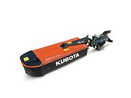 DM3028-3032-3036-3040 Kubota
