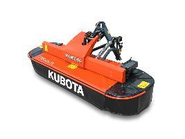 DM4032S Kubota