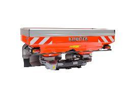 DSX 1500-2150-2800 Kubota