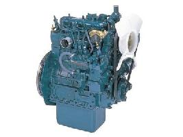 Motor Kubota D722 3 cilindros para sustitucion precio calidad  Kubota