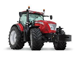 X7.4 - X7.6 VT-Drive McCormick