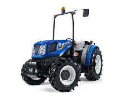 T3F New Holland