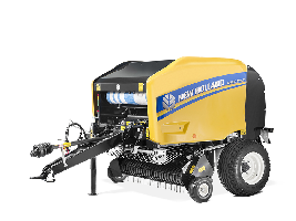 BR New Holland