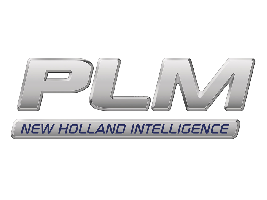 PLM CONNECT: DATA TRANSFER New Holland