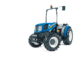 T3.50F New Holland