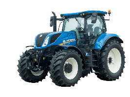 T7S New Holland