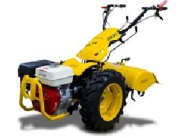 Motocultor Pasquali SB 30 POWERSAFE, motor Honda GX270 precio Pasquali