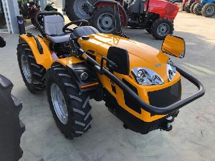 "Tractores agrícolas Pasquali OFERTA TRACTOR PASQUALI SIENA"""