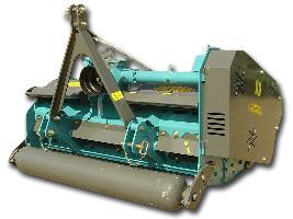 Trituradora T-LM-URL Picursa