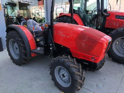 """Tractores agrícolas Same OFERTA TRACTOR SAME FRUTTETO """""""