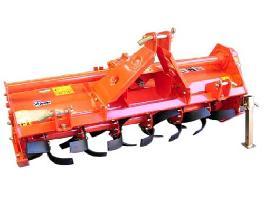 Z6 L de 100 a 150 cm para tractores de 20 a 35 HP Sicma