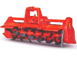 RC 105 a 185 - Para tractores de 35 a 55 HP y T.F. a 540 r.p.m. Sicma