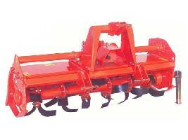 RD6 110 a 210 - Para tractores de 35 a 65 HP y T.F. a 540 r.p.m. Sicma