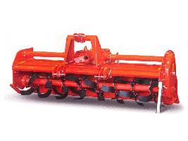 RM 135 a 235 - Para tractores de 40 a 80 HP y T.F. a 540 r.p.m. Sicma
