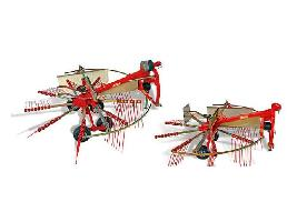 RA.350-8 y 350-9 Frandent