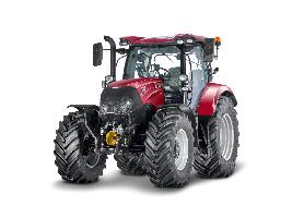 Maxxum Multicontroller Case IH
