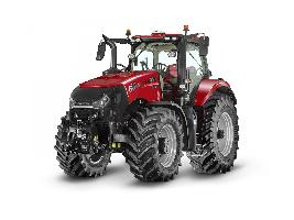 Magnum AFS Connect Case IH