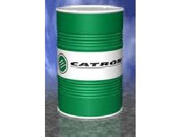 SINTHETIC  5W30 Catron