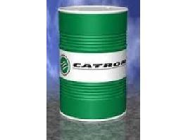 CATRON DTR FLUID SAE 140 trans manual Catron
