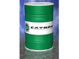 Lubricante Synthetic 5W-40  Catron