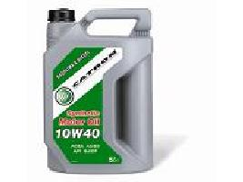 CATRON SYNTHETIC 10W40  Catron
