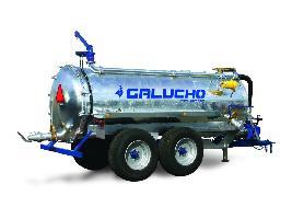 Galucho